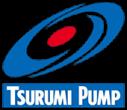 Tsurumi Việt Nam
